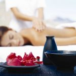 Top 6 Reasons Why You Must Visit A Spa