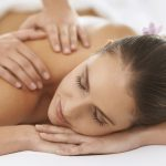 Shiatsu Massage: What to Expect from the Treatment