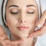 4 Benefits of Medspa