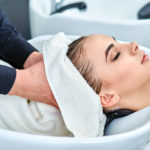 Head Spa Procedure – Learn the Nourishing Benefits of Head Spa Sessions