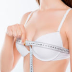 All you Need to Know About Breast Enlargement in Thailand