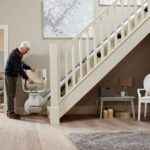Stairlifts for Any Financial Situation